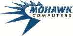 Mohawk Computers LLC
