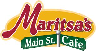 Maritsa's Main Street Cafe