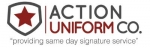 Action Uniform Co, LLC