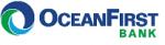 Ocean First Bank N.A.