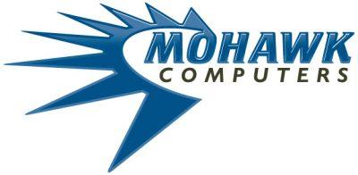 Mohawk Computers