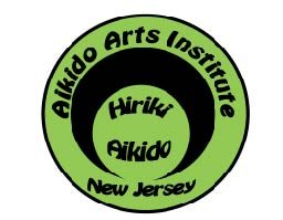 Aikido Arts Institute