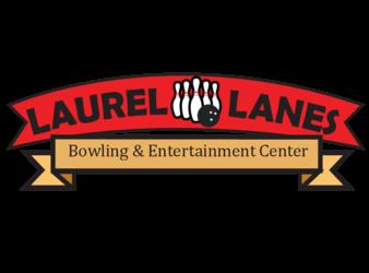 Laurel Lanes & Splitz Bar and Grill